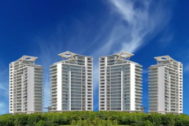 Oportunidad Departamento en venta Be Towers