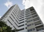 Brezza Towers Cancun