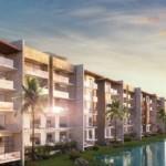 Torre Avia departamentos en preventa dentro de Cancun Country Club
