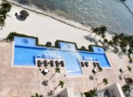 Departamento en Residencial la Playa