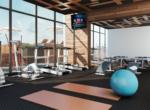 gym-A-001-1