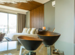 el T3mplo Luxury Condos Cancun