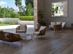 Altura Residencial Cumbres Cancun