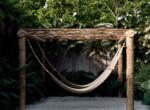 Manta departamentos y lofts en Cancun 12