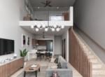 Balay Residencial Cancun