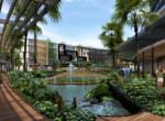 Luxima Zen Gardens Puerto Cancun 3