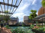 Luxima Zen Gardens Puerto Cancun 4