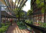 Luxima Zen Gardens Puerto Cancun 5