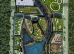 Luxima Zen Gardens Puerto Cancun 9