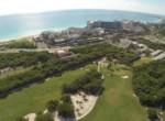 El Pueblito Cancun en Venta