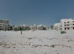 El pueblito terreno hotelero en venta Cancun