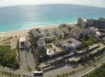 Hotel en Venta Cancun