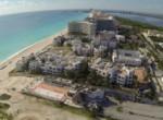Lote Hotelero en Cancun