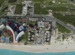 Real Estate in Cancun
