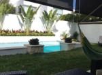 Casa en venta Lagos del Sol