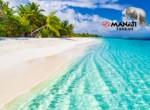 El Manati Tankah Terreno Hotelero